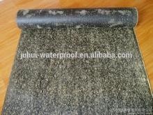 asphalt shingles, wood shakes, tiles and other sloped coverings felt waterproof paper roofing felt