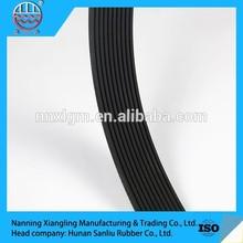 China high quality ruber belts PH PJ PK PL PM V-Ribbed Belts