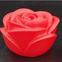 Promotional valentine day LED rose gifts for girlfriend