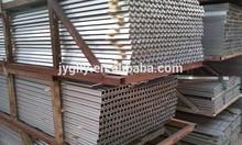 High quality aluminium frame profile (aluminium profile prices in china, aluminium profile manufacturer)