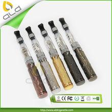 New Ego Style Battery EGo Twist ego vaporizer pen With 650mah/900mah Battery