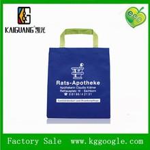 Very Cheap Yiwu Kaiguang Bag Factory Non Woven Polypropylene Bag