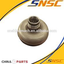 torque converter,W-03-00072,for Changlin loader ZL30H-torque converter