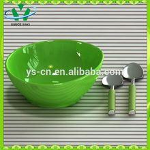 2015 new design Promotional china dinnerware , porcelain dinnerware , ceramic dinnerware