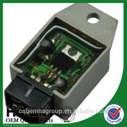 motorcycle regulator rectifier, Thailand Y100 rectifier