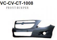 Front Bumper For Chevrolet Cobalt 2012