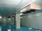 solar cold storage project cost and insulated panels for cold storage