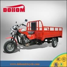 3 wheelers,Cargo motos 3 wheel for sale