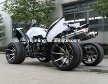Sports Racing ATV 4x4 Diesel