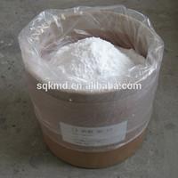 Beauty product high quality Melatonine