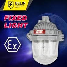 NFE9112 Anti-glare Emergency Ceiling Light