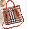 e997 comprar bolsas online fábricas na china popular bolsas réplica