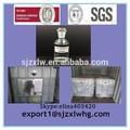 Industrial acuosa amoniaco / amoniaco solución