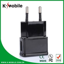 Adapter EU Plug For Samsung mobile phone