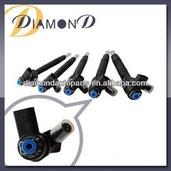 INjector MERCEDES W211 W203 E200 E220 CDI A 6480700287 0445110177