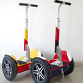 la chine a fait bon marché chariot électrique pour les enfants