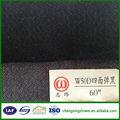 High End Universal produto quente novo Design tecido de poliéster de borracha Neoprene