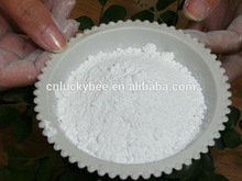 Hot sale! titanium dioxide anatase/rutile for printing ink industry