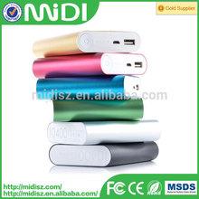 Universal External Portable Power Bank, power bank charger, Mobile Power Bank/Mobile Power Supply