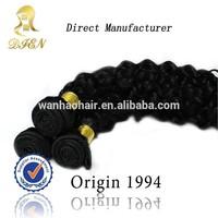 afro kinky human hair for braiding, wholesale hair weave distributors