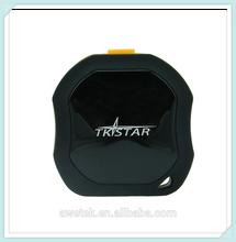 special price tk star gps tracker