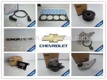 CRB Auto Parts Crankshaft Position Sensor OEM 90451442 For Chevrolet Corsa