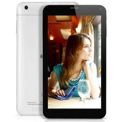 """Cube Talk 7x U51GT C4 MTK8382 7"""" IPS Quad Core Android 4.2 1GB RAM 8GB ROM tablet pc 3g sim card slot"""