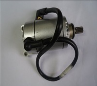 China manufactruer of 250cc motor cross bikes with OEM quality