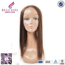 2015 Big sales HR-A0999 wig hair glueless full lace wig & front lace wig