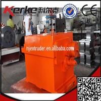 Nanjing Kerke Extrusion equipment 75-180gearbox.