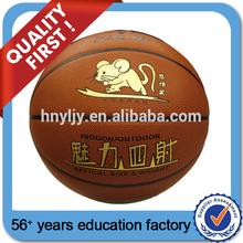 Wholesale custom basketball balls,customize your own basketball