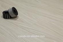 2mm- 5mm Luxury Vinyl Flooring with wood texture