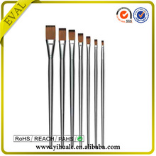 HOT SALES brush flat