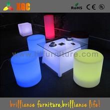 decorative furniture casters,cafe kids furniture,plastic foldable step stool