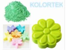 pearl pigment for liquid soap, Natural soap colorants pigments manufacturer