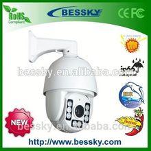 22Xoptical zoom 1000tvl,animal surveillance cameras on sale