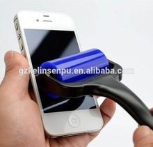 Pantalla del teléfono inteligente limpiador de limpieza de herramientas del teléfono móvil herramienta de limpieza de pantalla Magic Glass Tool rodillos de limpieza