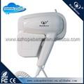 Hb-313 grosso melhor resistência para secadordecabelo