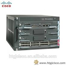 2015 New Arrival Stock NIB WS-C6504-E Cisco Dubai