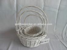 2015 wholesale gift basket