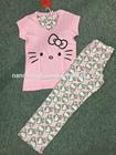 2015 top in woman pajamas