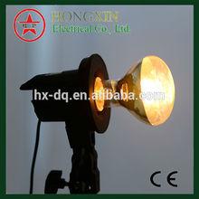2015 Good Quality ac 220v 5w led bulb light made in china br-3216