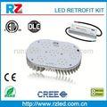 Substituir os tradicionaisineficientes lâmpadasincandescentes 100-277v retrofiting ul, produto novo led brinquedos