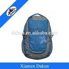 "15"" laptop backpack for kids DK14-1527/Dakun"