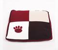 alta quatily produtos pet sofa protetor