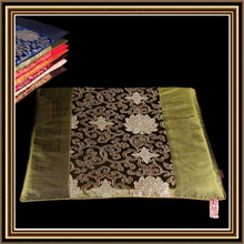 Cheap hot sale newest bean bag seat cushion