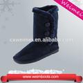 great مواد فائقة الجودة المورد المهنية الأحذية الجلدية