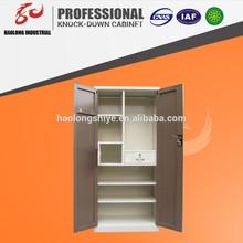 modern bedroom wardrobe designs steel closet locker