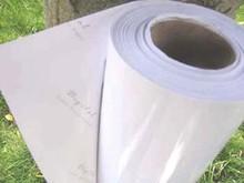 Factory Price! hot sell Inkjet super white high Glossy &matte Photo Paper Large Format & Sheet & Jumbo roll