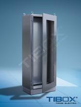 AR9X stainless steel housing/modular stainless steel kitchen cabinet